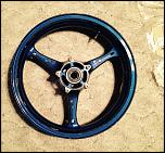 WINTER CLEARENCE : Motorcycle stuff-gsxr-wheel-1-jpg