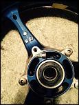 WINTER CLEARENCE : Motorcycle stuff-gsxr-wheel-2-jpg