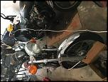 Anyone want my '79 KZ750 twin? For free-img_2611-jpg