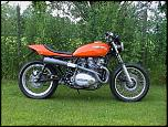 Anyone want my '79 KZ750 twin? For free-img_0280-jpg