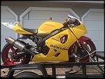 WINTER CLEARENCE : Motorcycle stuff-img_0401-jpg