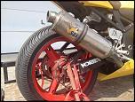 WINTER CLEARENCE : Motorcycle stuff-img_0402-jpg