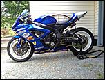 WINTER CLEARENCE : Motorcycle stuff-img_0390-jpg