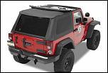 Bestop Trektop NX soft top- JK (2-door)-00x0x_4mklrgf7ugf_600x450-jpg
