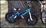 Kids bikes Specialized, Haro-imag0828-jpg