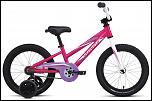 Kids bikes Specialized, Haro-specialized-hotrock-16-girls-2015-a