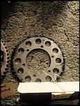 Motorcycle stuff - I think this about does it .-46t-sprockets-jpg