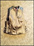 Motorcycle stuff - I think this about does it .-vest-1-jpg