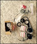 Motorcycle stuff - I think this about does it .-gsxr-600-bits-jpg