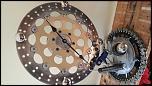 DUCATI FLOATING ROTOR clock- 0-20170113_133713-jpg