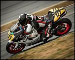 2012 Ducati 848 EVO-bike-pic-3-jpg