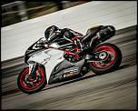 2012 Ducati 848 EVO-bike-pic2-jpg