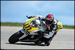 2012 Ducati 848 EVO-lrrs_rd2_5-18-14c1-1309-zf