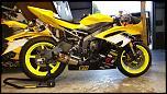 2 Yamaha R6 and KTM 525 SMR-r6-jpg