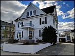 Apartment (or rooms) for rent in Medford, MA-img_20161203_103920-jpg