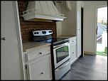 Apartment (or rooms) for rent in Medford, MA-kitchen-jpg
