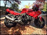 1992 Ducati 900ss-1-jpg