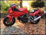 1992 Ducati 900ss-2-jpg