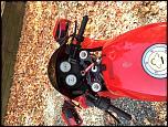 1992 Ducati 900ss-img_1289-jpg