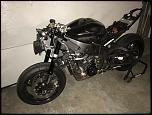 2 Yamaha R6 and KTM 525 SMR-img_0638-jpg