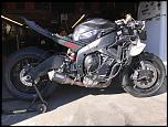 2 Yamaha R6 and KTM 525 SMR-img_0640-jpg