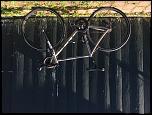 Lynskey titanium road bicycle sz54-img_4920-jpg