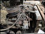 1962 Chrysler 300 2dr Hardtop Coupe-img_20170306_195455-jpg