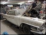 1962 Chrysler 300 2dr Hardtop Coupe-img_20170306_195448-jpg