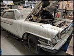 1962 Chrysler 300 2dr Hardtop Coupe-img_20170306_195438-jpg