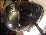 Gear for sale-img_3590-jpg