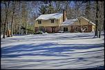 3 Bedroom Home in Windham NH 9,995-26oriole-jpg
