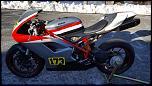 2012 Ducati 848 Corse racebike-20170317_170839-jpg
