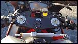 2012 Ducati 848 Corse racebike-20170317_170724-jpg
