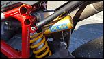 2012 Ducati 848 Corse racebike-20170317_170736-jpg