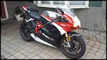 2010 Ducati 1198 Corse-20150410_191551-jpg