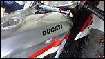 2010 Ducati 1198 Corse-20140624_191907-jpg