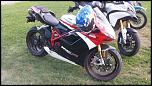 2010 Ducati 1198 Corse-20140520_182154-jpg