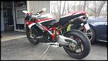 2010 Ducati 1198 Corse-20140504_143509-jpg