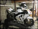 Race prepped SV650 w/ all the go fast bits - ,800-image1-2-jpg