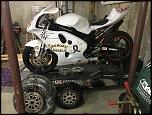 Race prepped SV650 w/ all the go fast bits - ,800-image3-1-jpg