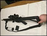 Windham Varmint Exterminator AR-15 pre 7/20-5-jpg