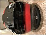 Shoei RF1200 Size XL-img_0127-jpg