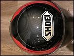 Shoei RF1200 Size XL-img_0123-jpg