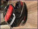 Shoei RF1200 Size XL-img_0124-jpg