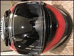 Shoei RF1200 Size XL-img_0125-jpg