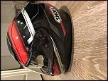 Shoei RF1200 Size XL-img_0126-jpg