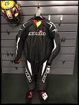 Spidi Race Suit-img_3358-jpg