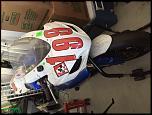 2006 GSXR-600 Track/Race Bike-img_3657-4-jpg