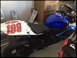 2006 GSXR-600 Track/Race Bike-img_3658-jpg