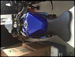 2006 GSXR-600 Track/Race Bike-img_3661-jpg